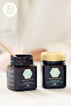 You might think that all honey is the same. It's not. Active healing, super honey such as Necta Sore Throat And Cough, Sooth Sore Throat, Australian Honey, Best Honey, Did You Eat, Manuka Honey, Sugar Cravings, Bees Knees