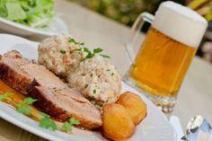 miomente: Bavarian cooking class in Munich!