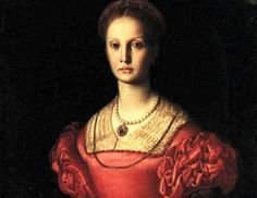 "Known to History as the ""Blood Countess,"" Countess Elizabeth Báthory was accused, along with 4 accomplices, of killing over 600 women, mostly virgins, so she could bathe in their blood. Though never formally tried, Báthory was convicted of killing 80 young women, and as punishment was walled into a section of the castle under house arrest. She died four years later.  She is regarded as the most prolific female serial killer the world has ever known."