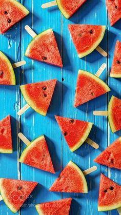 62 Ideas Watermelon Wallpaper Iphone Summer Backgrounds For 2019 Tumblr Wallpaper, Food Wallpaper, Wallpaper For Your Phone, Trendy Wallpaper, New Wallpaper, Lock Screen Wallpaper, Wallpaper Backgrounds, Apple Wallpaper, Wallpaper Ideas