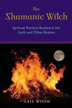 Witchcraft Books, Animal Medicine, Vision Quest, Spiritual Practices, Spiritual Life, Book Of Shadows, Tarot Decks, Magick, Hoodoo Spells