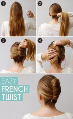 Top Hairstyles Hair Up Styles For Medium Length Hair Quick And Easy Formal Hairstyles 20190529 May 3 Hair Styles Medium Length Hair Styles Hair Up Styles