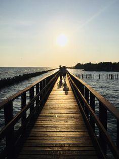 Walk the long bridge of life with someone special Men's Grooming, Health And Beauty, Thailand, Bridge, Digital, Fitness, Life, Bridge Pattern, Bridges