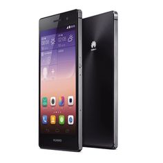 Like and Share if you want this  Huawei Ascend P7 4G LTE 2GB RAM 16GB ROM     Tag a friend who would love this!     FREE Shipping Worldwide     Buy one here---> http://www.dicknvicki.com/product/oriignal-huawei-ascend-p7-4g-lte-cell-phone-kirin-910t-quad-core-android-4-4-5-0-fhd-1920x1080-2gb-ram-16gb-rom-13-0mp/