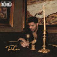 Listen to Shot for Me by Drake on @AppleMusic.