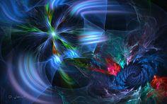 WP Colour Storm by Brigitte-Fredensborg on DeviantArt