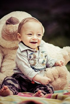 Ryder Kenya, Little Ones, Children, Face, Pictures, Young Children, Photos, Boys, Photo Illustration