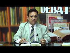 A Bondade que confere Vida - EBD em Debate - EBDWeb