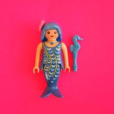 #プレイモービル#プレモ#プレモビ#playmobil#playmobilfan#playmobillove#playmobile#playmo#toyphotography#toycommunity#toys4life#toystagram#toy#toys#kids#cute#pink#人魚#おもちゃ#art