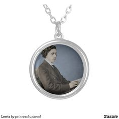 Shop Zazzle's Vintage necklaces for yourself or a loved one. Girls Necklaces, Best Sellers, Silver Plate, Vintage, Women, Vintage Comics