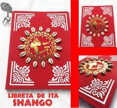 Orisha, Yoruba Religion, Decorated Notebooks, Amazing, Gift Wrapping, Etsy, Frame, Inspired, Elegant
