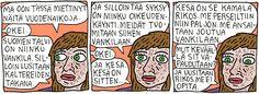 Fok_it - 26.9.2014 - Nyt