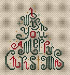 Thrilling Designing Your Own Cross Stitch Embroidery Patterns Ideas. Exhilarating Designing Your Own Cross Stitch Embroidery Patterns Ideas. Cross Stitch Christmas Cards, Xmas Cross Stitch, Counted Cross Stitch Patterns, Cross Stitch Designs, Cross Stitching, Cross Stitch Embroidery, Embroidery Patterns, Cross Stitch Patterns Free Christmas, Christmas Patterns