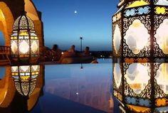 Egitto-Mar Rosso  EL QUSEIR  Moevenpick Resort El Quseir è situato a 7 Km dal centro di El Quseir, 68 km da Marsa Alam, 140 km dall'aeroporto di Hurghada e 220 Km da Luxor.