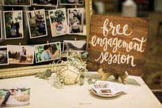 Ashley-Cook-Photography-bridalshow-booth-wedding-showcase-booth-7