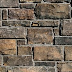 Shop Stone Veneer & Accessories at Lowes.com