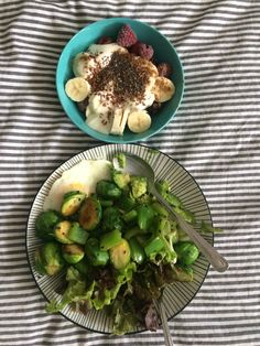 Sprouts, Vegetables, Health, Food, Health Care, Essen, Vegetable Recipes, Meals, Yemek