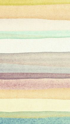 Pretty iPhone Wallpapers #Pretty #iPhone #Wallpapers