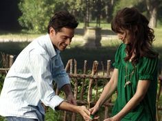 映画『最終目的地』:image006 Charlotte Gainsbourg, Couple Photos, City, Couple Shots, Couple Photography, Cities, Couple Pictures