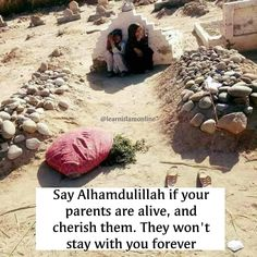 Pin by Ghuman on Masjid al haram Imam Ali Quotes, Allah Quotes, Hindi Quotes, Hadith, Alhumdulillah Quotes, Alhamdulillah For Everything, Islam Online, Noble Quran, All About Islam