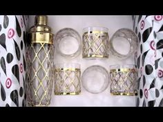 Altuzarra, Neiman Marcus + Target #Holiday24 Collection
