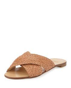 Suede GETONUP Sandals Spring/summerStuart Weitzman OXIhKRo
