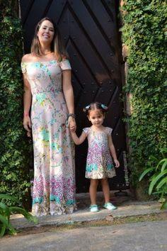 moda-tal-mae-tal-filha-setembro-2016-17