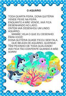 Blog Educação e Transformação: 👍 Caderno de leitura Portuguese Lessons, Homeschool, Teaching, Writing, Education, Bento, Blog, Mary, Matter Activities
