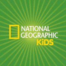 Shaving Cream Sort and Spell ⋆ Parenting Chaos Tv Channel Logo, National Geographic Kids, Educational Websites, Shaving Cream, Online Games, Sorting, Spelling, Parenting, Learning