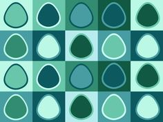 Checkered Eggs #lollipopdropshoppe Backdrops, Eggs, Valentines, Holidays, Valentine's Day Diy, Holidays Events, Valentines Day, Holiday, Egg