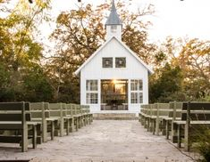 Chapel - Lodge and Events Old Country Churches, Old Churches, Chapel Wedding, Wedding Barns, Wedding Chapels, Wedding Venues, Dream Wedding, Gatlinburg Weddings, Church Architecture