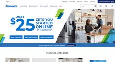 The 6 Best Furniture Rental Companies Affordable Furniture, Cool Furniture, Discount Furniture, Online Furniture, Apartment Guide, Furniture Packages, Moving Tips, Small Space Living, Furniture Companies