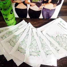 My Itworks favs!! My ITWORKS favs!  WRAPS!! I don't know anything else on the market that will tighten, tone & firm in as little as 45min! 1 wrap is a treat, 4 wraps is a treatment.  DEFINING GEL!! Our liquid gold! Nourish, firm, tighten the skin.  HairSkinNails!! Want to gain hair length fast? Stronger, Shinier hair? Longer/stronger nails? Longer LASHES?  THERMOFIT!! Burn an extra 278cal a day with this thermogenic weightloss products, shed those pounds fast!!   956-499-5759 or…