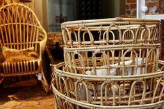 Suomen kaunein rautakauppa - Domus Classica - Piirto Bassinet, Store, Bed, Furniture, Home Decor, Crib, Decoration Home, Stream Bed, Room Decor