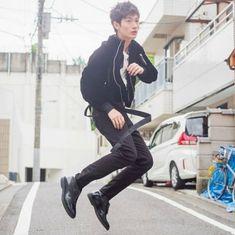 Crows Zero 2, Boots 2016, Haruma Miura, Stage Play, Rising Sun, Don't Forget, Samurai, Horse, Sporty