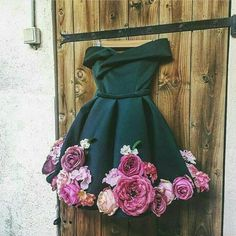 31 Ideas skirt outfits formal short for 2019 Trendy Dresses, Casual Dresses, Short Dresses, Fashion Dresses, Cute Dresses Tumblr, Formal Dresses, Elegant Dresses, Sexy Dresses, Pretty Dresses For Teens