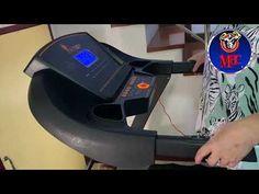 จัดส่งลู่วิ่งไฟฟ้าVtech รุ่น VT one ไซส์ใช้งานในบ้าน MADE IN TAIWAN Horizon Fitness, Treadmill, Treadmills