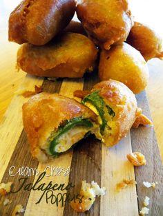 Cream Cheese Jalapeno Poppers #Recipe #SaveOnPhilly #shop #cbias