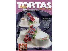 mis-tortas-marcela-cap-1 by rose via Slideshare