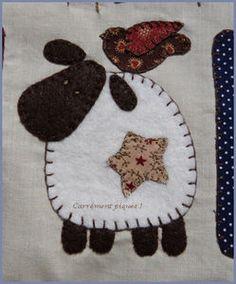 zulu_mouton
