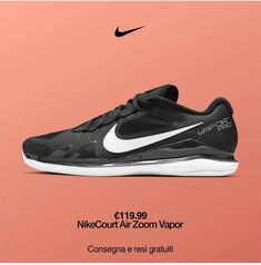 Air Zoom, Nike Free, Nike Air, Sneakers Nike, Shoes, Fashion, Nike Tennis, Moda, Zapatos