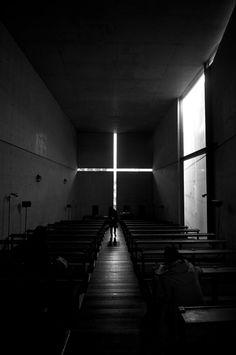 timihajnady - Blog - DAY 20 - CHURCH OFLIGHT