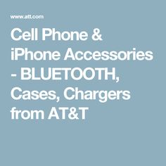 Cell & iPhone Accessories - from… Cell Phone Deals, Cell Phone Cases, Cellular Accessories, Iphone Accessories, White Elephant Gifts, Holiday Gifts, Bluetooth, Shopping, Xmas Gifts