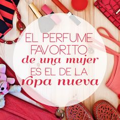Fashion Lover. #fashionquotes #moda #frases