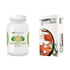 Adipoline café verde y garcinia  http://www.denatural.es/Herbodietetica/garcinia-cambogia-forte-60-capsulas-mas-adipoline-cafe-verde-30-capsulas