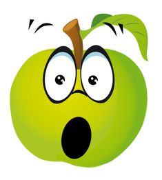 View album on Yandex. Funny Emoji Faces, Funny Fruit, Bubble Art, Kitchen Themes, Cute Images, Emoticon, Smiley Emoji, Funny Cartoons, Cute Food