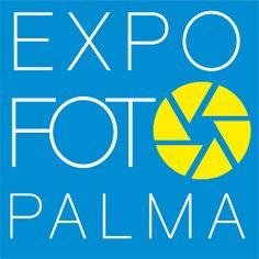 Finalizado el plazo de presentación del concurso «Portales en Palma de Mallorca»