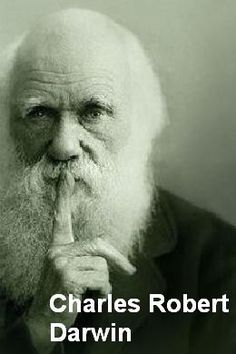 Charles Robert Darwin    http://whatisthewik.com/quotes_of/charles-robert-darwin/