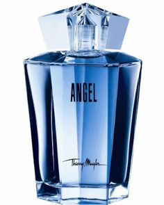 Thierry Mugler Angel Eau de Parfum 500 ml Donna Ricaricabile   Your #1 Source for Beauty Products
