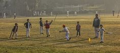 Our future Sportsman by Plaban Bhattacharya on 500px